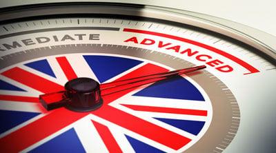 Budget formation anglais niveau opérationnel