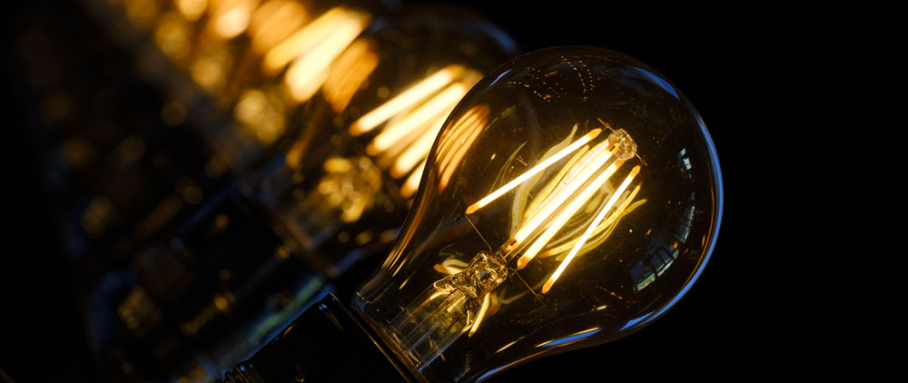 Lampes-pano