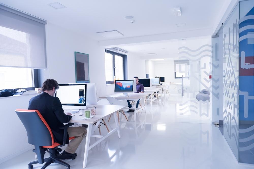 Digital learning, marque employeur