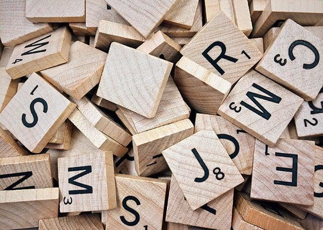 Vocabulaire - redimensionné