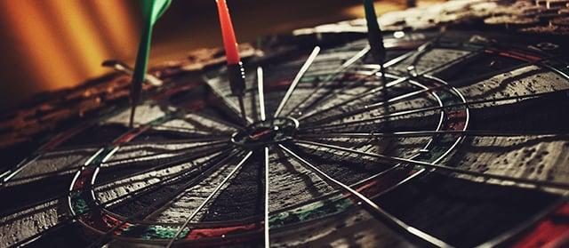 target-blog-size