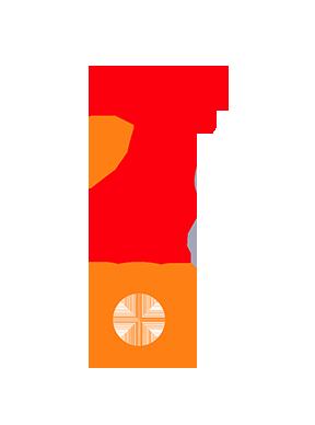 L'équipe 7Speaking